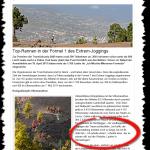 Artikel La Palma24
