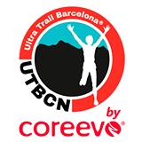 Ultratrail Barcelona 2016