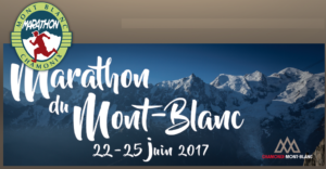 mb80k-2017-website