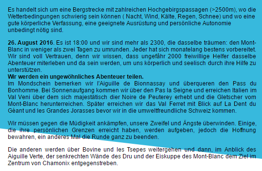 copyrigt bei @UTMB (http://utmbmontblanc.com/de/page/20/20.html)